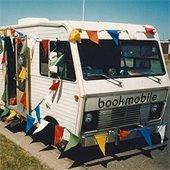 bookmobile camper