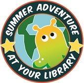 Summer Adventure Graphic