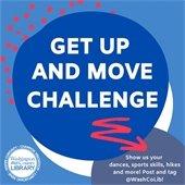 teen challenge graphic