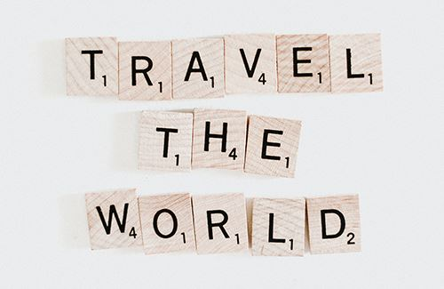 travel the world-145