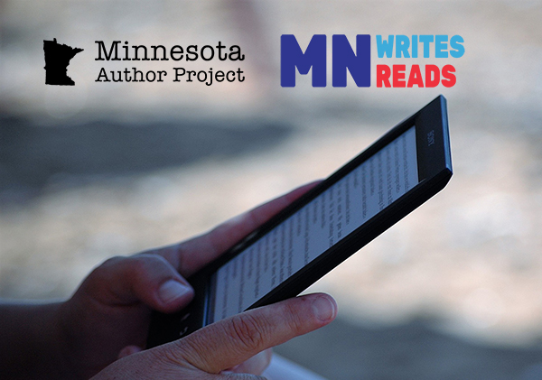 mn author project graphic-600