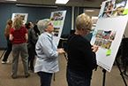 wildwood library community engagement meeting