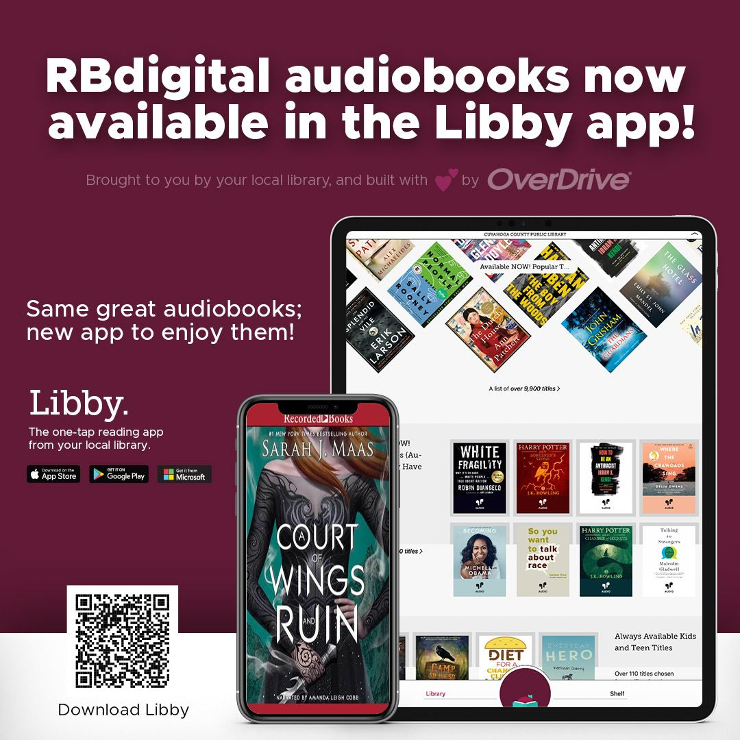 RBdigitalTransition_LibbySocialAd_audio