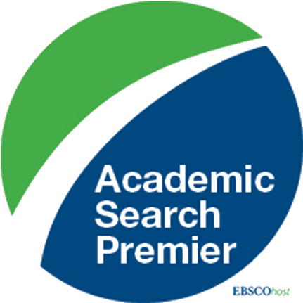 684-6848107_academic-search-premier